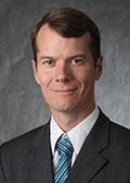 Matt Oehlschlaeger