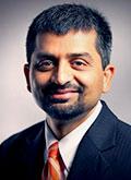 Shekhar Garde