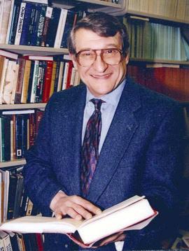 Pasquale Sullo