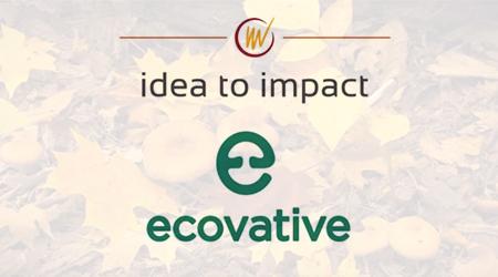 Ecovative