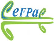 CeFPaC